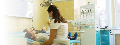 Телефон справочной больницы 57 москва
